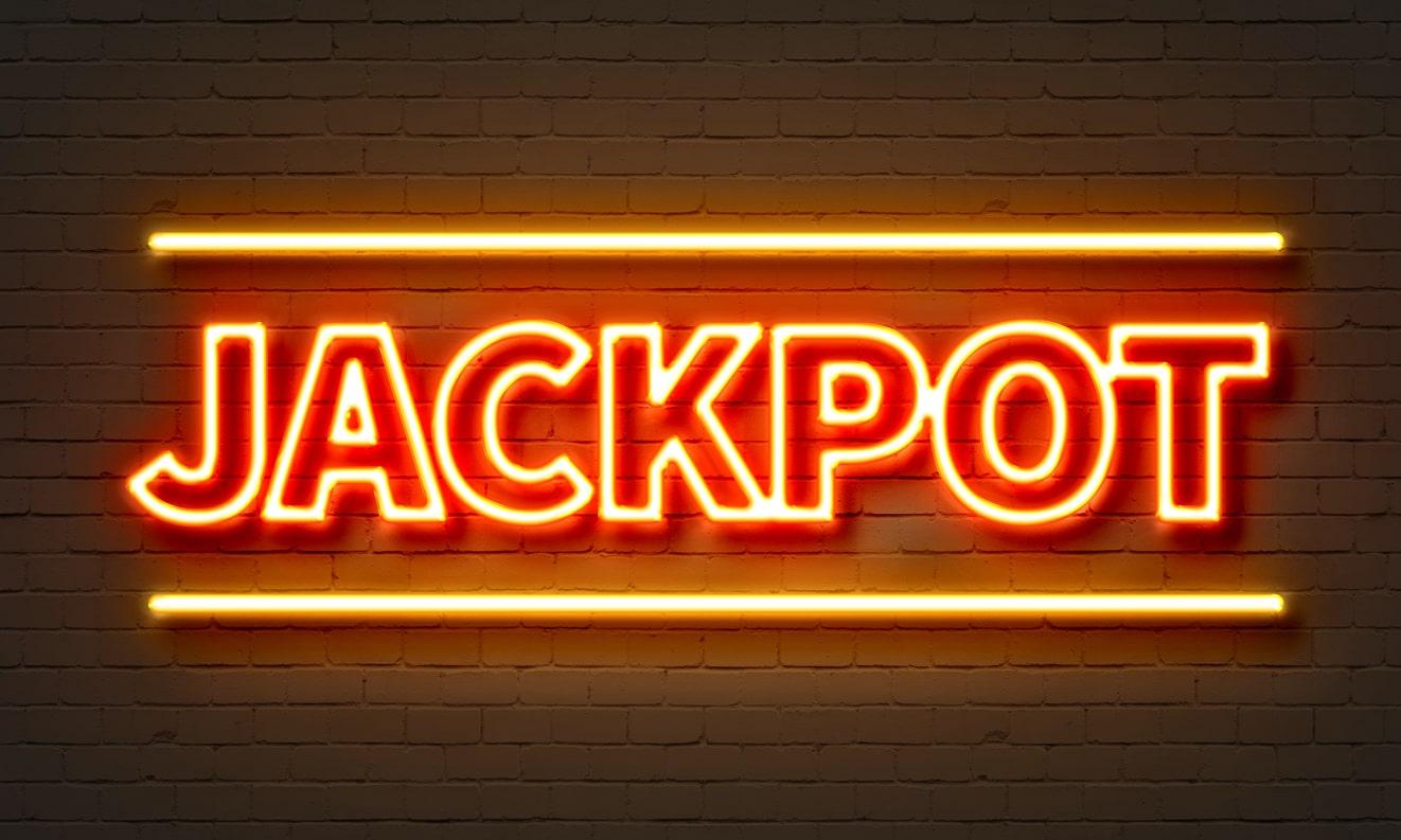 Co To Jest Jackpot W Slotach? ♧ Kasyna Onlines